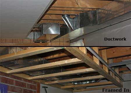 Renovation Home Improvement Contractor Aurora Newmarket